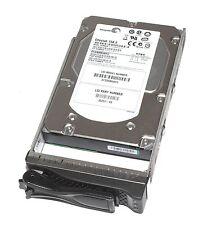 LSI Enginio 35257-03 300GB 15K FC HDD (ST3300656FC)