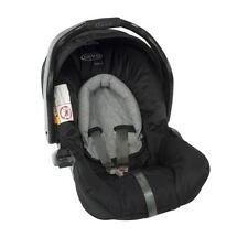 Graco Boys & Girls Rear Facing (0-13kg) Baby Car Seats
