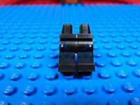 LEGO-MINIFIGURES SERIES [15] X 1 LEGS FOR THE JEWEL THIEF FROM SERIES 15