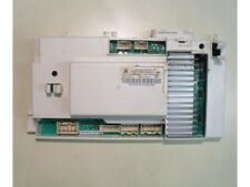 Scheda main lavatrice Indesit IWSC 6088 (IT)/E cod 21501094002