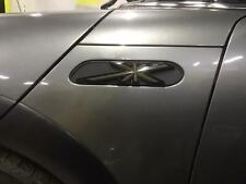 BMW MINI Cooper One JCW S Led Union Jack Side Indicators  R50 R52 R53 Gen 1
