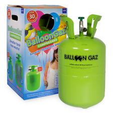 Folat 25202 - XL Ballongas Helium 0 25m³ 7l