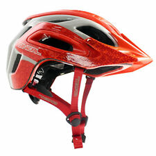 O'Neal Cycling Helmets