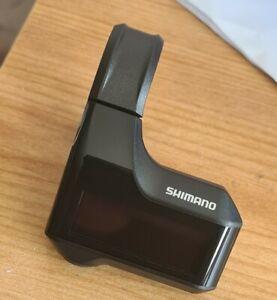 Shimano Steps SC-e7000 ***New***