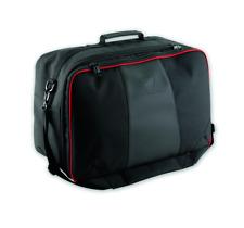 Ducati Innentasche für Topcase aus Kunststoff