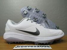 Nike React Vapor 2 Golf Shoes Sz 10 - Men's 100% Authentic Bv1135 101