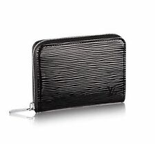 Louis Vuitton Women's Coin Purse