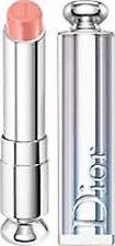 Dior Addict Lipstick. Colour: 138 Purity. New