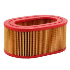 506 23 18 -02 Air Filter For Husqvarna Chainsaw K950 K1250 Concrete 506231803