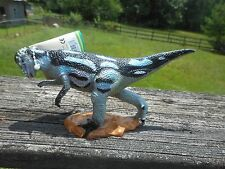 PACHYCEPHHLOSAURUS by Safari Ltd/toy/dinosaur/Carnegie/401801/RETIRED