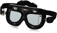 Lampa 91243 occhiale Retro Maschera