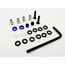 Hot Racing RYET311RH Replacement Hardware For Yet311r06