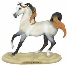 TRAIL OF PAINTED PONIES PRINCE OF THE WIND 4046323 HORSE FIGURINE