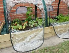 Poly Tunnel 3m -  Inc Free Postage Australia Wide
