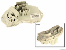 ACM Blower Motor Regulator fits 2006-2016 BMW X6 328i,335i,X5 128i,135i,X6  FBS
