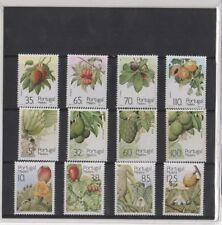Briefmarken aus Portugal & Kolonien als Spezialsammlung