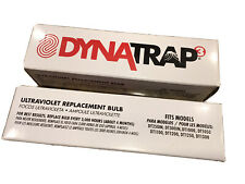 NEW  DynaTrap 41050 Replacement Ultraviolet Bulb