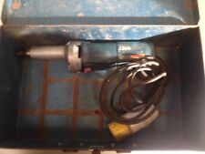 Bosch 110v Rotary Professional  Grinder GGS7 Industrial