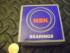 NSK 7005 ATYNDBLP5 70425 Bearing Set