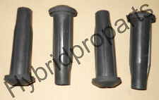 2005-2009 Escape Hybrid Brand New Ignition Coil Boot 4pcs Replacement # SPP88