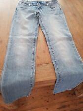 Jeans Seven 28