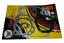 Gasket For Honda EG6500CL EM6500SX EM5000SX EM7000is EM6500GP EU6500i Generator