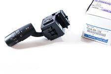 Mazda3 6 CX-5 Headlight Turn Signal Fog Light Switch (With Automatic Headlights)