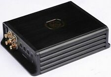 VE-Audio VD600.1 600w 1 Channel Mono Sound Quality Amplifier VE Audio