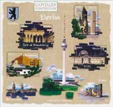 Timbres France BF88 ** année 2005 lot 27598