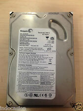 "DISCO DURO HDD 80GB IDE 3.5"" Para PC Sin Errores. Maxtor Seagate Western Digital"