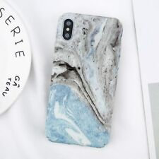 iPhone X 8 7 Plus 6s Case Pattern Hard Rugged Shockproof Slim Cover For Apple