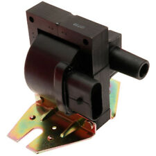 Dry Ignition Coil Fits Lancia Y10 (1994-1998) 1.1 9KR