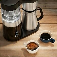NIB OXO BREW 9 Cup Coffee Maker                                ***BRAND NEW***