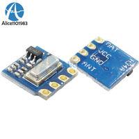 5PCS H34A-433 433Mhz MINI Wireless Transmitter Module ASK 2.6V-12V