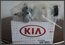OEM Genuine Brake Master Cylinder Fits Kia Sedona  Carnival [2005~15] 585104D050