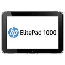 Hardware-Anschluss USB Internetanschluss WLAN Speicherkapazität 64GB iPads, Tablets & eBook-Reader mit Integrierte Frontkamera