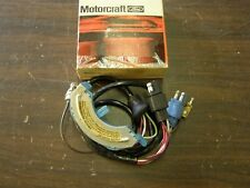 NOS OEM Ford 1969 - 1973 Mustang Neutral Safety Switch + Cougar 1970 1971 1972