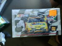 1994 Nascar Maxx Race Cards Factory Sealed Box Series Two 2 (36 packs) 360 cards