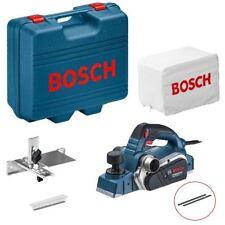 Trapani a filo Bosch 240V