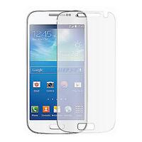 Film de protection protecteur écran classique Galaxy S4 Mini (i9190 i9192 i9195)
