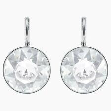 Earrings Beautiful Swarovski 883551