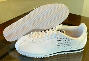 Nike Cortez Suede Sneakers for Men for Sale | Authenticity ...