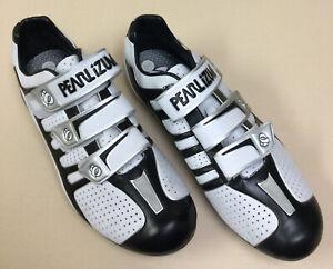 PEARL IZUMI OCTANE SL CYCLING SHOES MENS 44 CM 9.5 USA