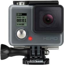 Actioncam GO PRO Hero Foto 8MP e Video Ultrawide 1080p 60 FPS + Vari accessori