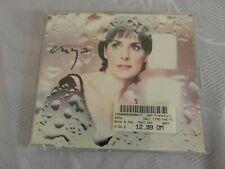 ENYA, ONLY TIME, Maxi-CD