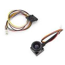 Lumenier SM-600 Super Mini 600TVL Wide Angle Cased FPV Camera 2560