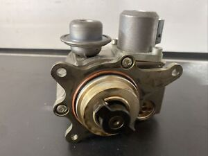 BMW Mini 2007-11 R55 R56 R57 N14 B16 a Engine 1.6 High Pressure Fuel Pump