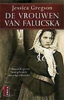 Vrouwen Van Falucska von Gregson, Jessica