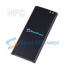 5450mAh Extended Slim NFC battery For Samsung Galaxy Note Edge N915V N915A N915P