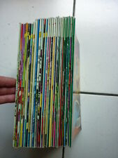 MARVEL  /  THOR   /  COMPLET  NUM   1 A  31